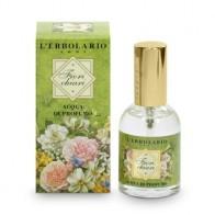 Fiori Chiari Perfume