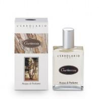 Bark Perfume 50ml