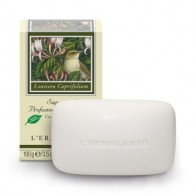 Caprifoglio - Honeysuckle Perfumed Soap