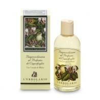 Caprifoglio - Honeysuckle Perfumed Shower Gel