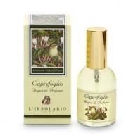 Caprifoglio - Honeysuckle - Honeysuckle Perfume - 50 ml