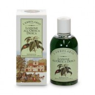 Ortica Dioica - Common Nettle - Nettle Lotion - 200 ml