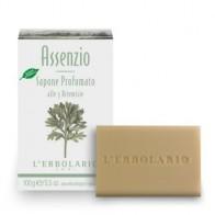 Assenzio - Absinthium - Perfumed Soap