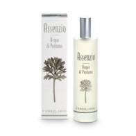 Assenzio - Absinthe - Absynthium Perfume - 100 ml