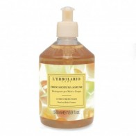 Hands - Liquid Hand Soap - 500 ml