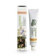 Bio-ecocosmetics - Nourishing Face Cream - 50 ml