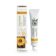Bio-ecocosmetics - Moisturising Face Cream - 50 ml