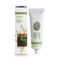 Bio-ecocosmetics - Face Cleanser - 150 ml