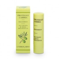 Protective Balsamic Lip Balm - 4.5 ml