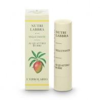 Nourishing Lip Balm - 4.5 ml
