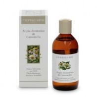 Aromatic Chamomile Water