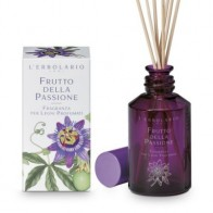 Passion Fruit Room Diffuser