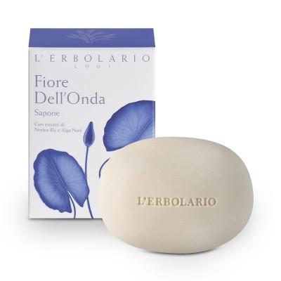 Fiore Dell'Onda Soap