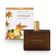 Ambraliquida Perfume 100 ml