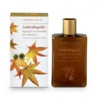 Ambraliquida - Shower Gel - 250 ml