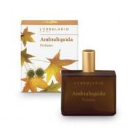 Ambraliquida Perfume 50 ml
