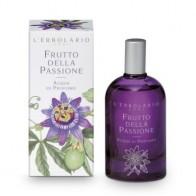 Frutto della Passione - Passion Fruit - Passion Fruit Eau de Parfum - 100 ml