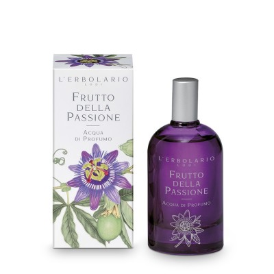 Passion Fruit Perfume 50 ml