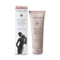 Deep Cleansing Exfoliant Scrub for the Body - 250ml