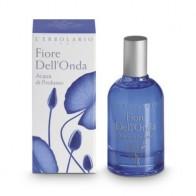 Fiore Dell'Onda - Perfume - 50 ml