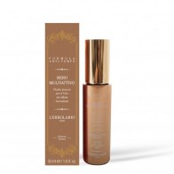 Slow down time - Multi-Active Serum Limited Edition 50ml