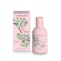 Cherry Blossom - Tra i Ciliegi - Perfume 50ml