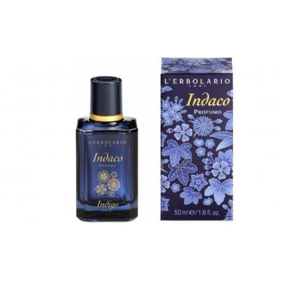 Indico - Indigo 50ml Perfume