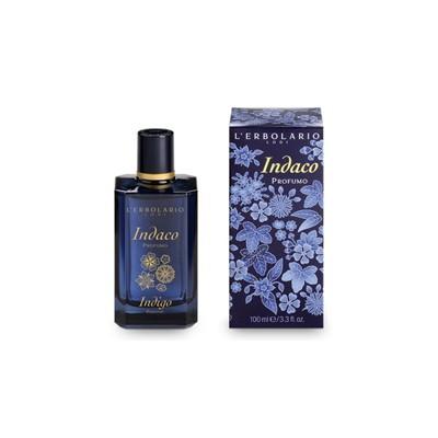 Indico - Indigo 100ml Perfume