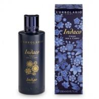 Indico - Indigo Body Cream
