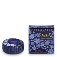 Indico - Indigo Perfumed Soap