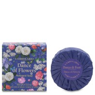 Dance of Flowers Perfumed Soap