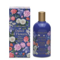 Dance of Flowers Home & Fabric Fragrance