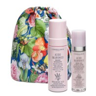 Hyaluronic Acid Beauty Bag