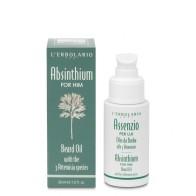 Absinthium for Him Beard Oil