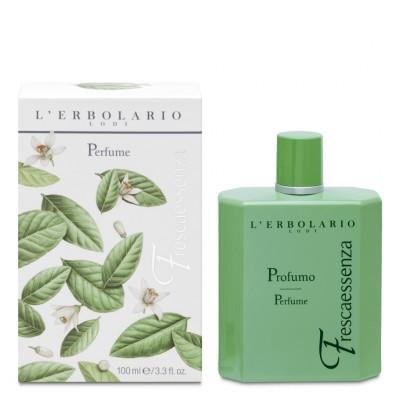 Frescaessenza Perfume 50ml