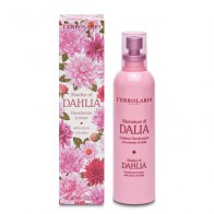 Shades of Dahlia Deodorant Lotion