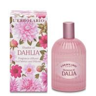 Shades of Dahlia Fragrance Spray for Fabric & Pillows