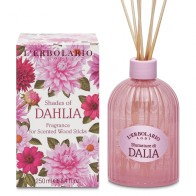 Shades of Dahlia Room Diffuser