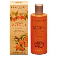 Accordo Arancio Shower Gel