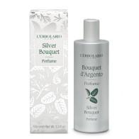 Silver Bouquet Perfume
